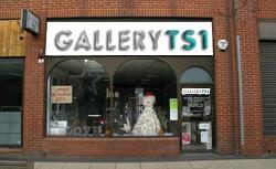 Gallery TS1
