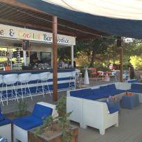 Bellini Bar Vodice