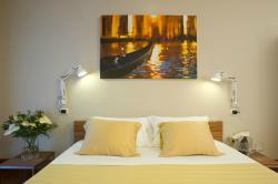 Venice Certosa Hotel