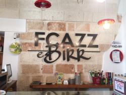 Fcazz E Birr