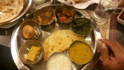 Puranmal Restaurant and Sweets
