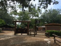 Tri-Circle-D Ranch