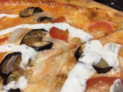 Ristorante Pizzeria Da Mario