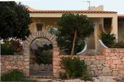 Residence Punta Sottile