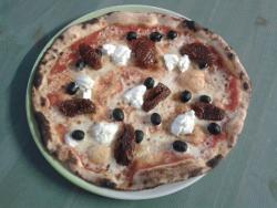 Pizzeria da Cecco