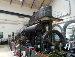 Museum of Power