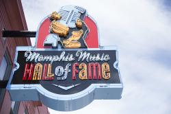 ‪Memphis Music Hall of Fame‬