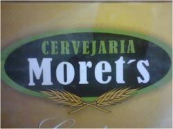 Moret's Lanchonete E Restaurante