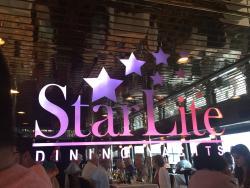 StarLite Majesty Day Cruises