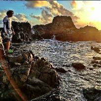 Aruba Sunrise Tours