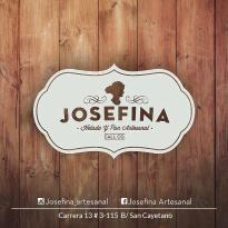 JOSEFINA -helado y pan artesanal-