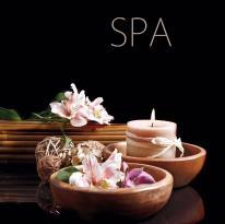 Салон тайского массажа Сиам