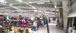 Decathlon Sports