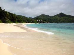 Kempinski Seychelles Resort Spa