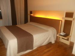 Hotel Velino