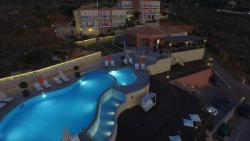 Petani Bay Hotel- Adults Only