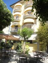 Hotel San Siro
