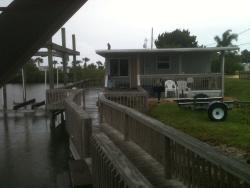 Oak Hill Fish Camp