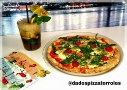 Dado's Pizza Torremolinos