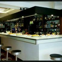 Bar Kutxa