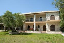 Villa Bela