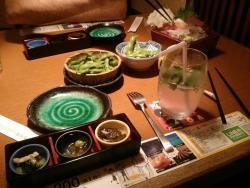 Fukufukuya Tomakomai Omotemachi 2-chome