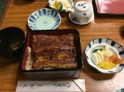 Kashimata