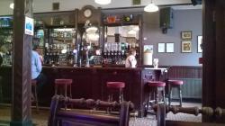 Windsor Tavern