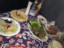 Kib´s Restaurante