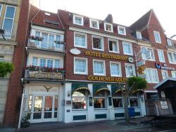 Goldener Adler Hotel