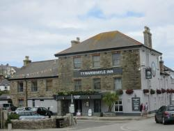 ‪The Tywarnhayle Inn‬