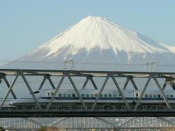 Tanaka's Tokyo Tours - private tours