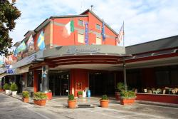Hotel Memmina
