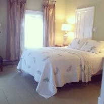 Scudder Hill House Bed & Breakfast