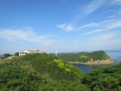Hotel Sakito