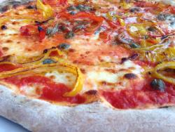 Ristorante Pizzeria Piccola Capri