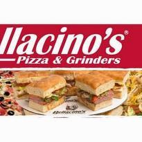 Bellacino's Pizza and Grinders