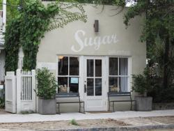 Sugar Bakeshop