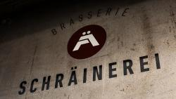 Brasserie Schrainerei