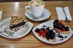 Ava Coffeeshop