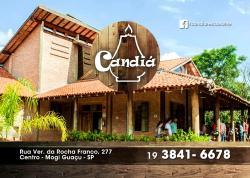 Candia Bar e Restaurante