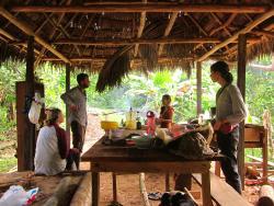 La Chacra Iquitos
