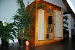 Island Massage & Spa