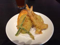 Jairo's Japanese Restaurant