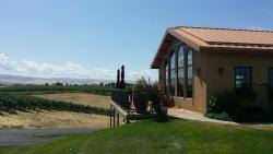 Northstar Winery