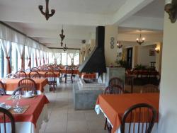 Restaurante Sabor Do Campo