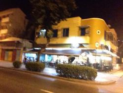 Restaurante Feitiço da Vila