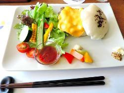 Rice Terrace Kamakura