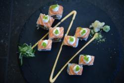 Yan Sushi House