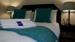 Glenalmond Hotel Sandton